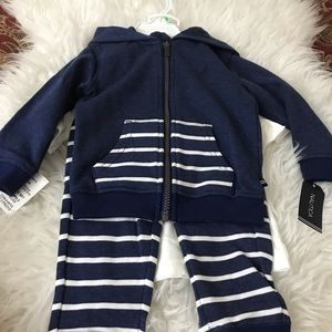 Other - Baby's clothes